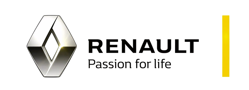 брендбук renault