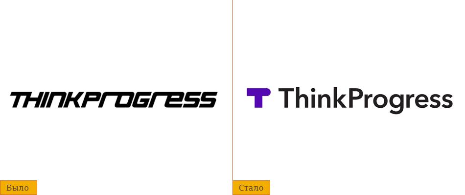 блог logologika дизайн логотип