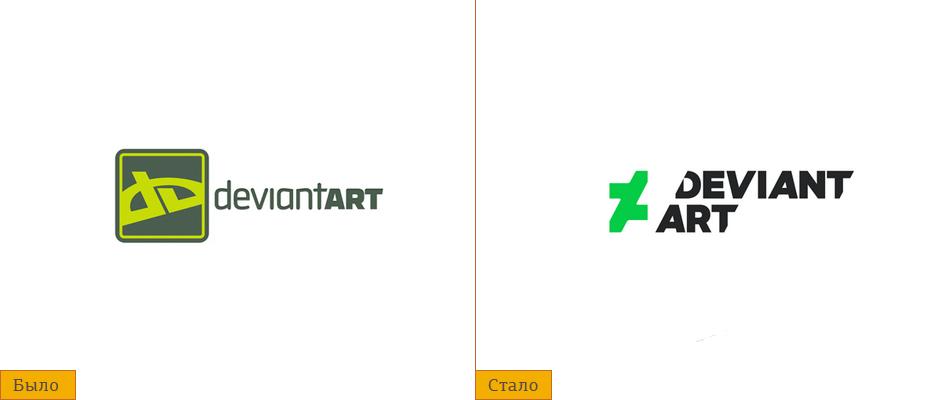 Фирменный стиль в графическом дизайне это