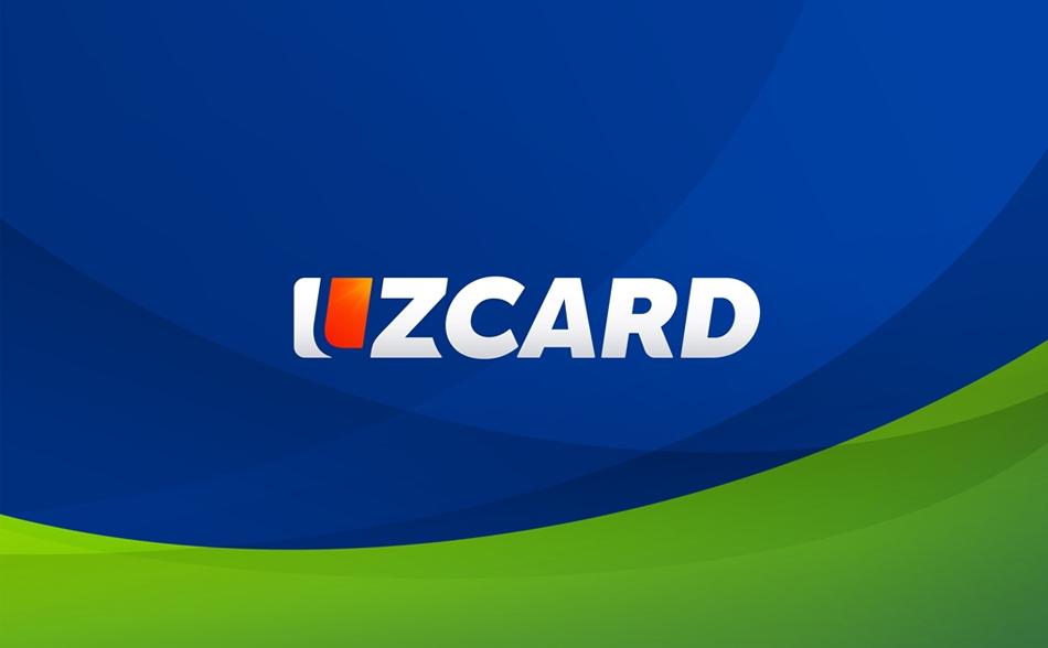 блог логотип logologika uzcard logo new